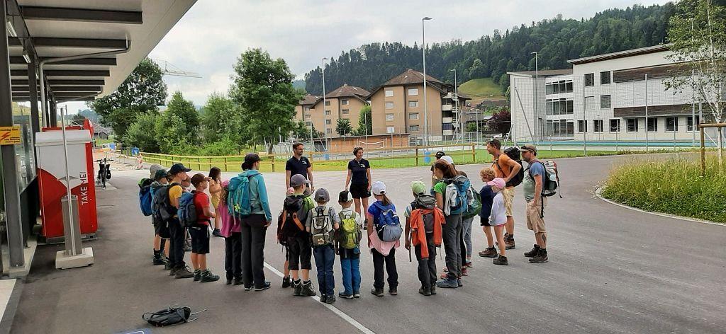 Sommerausflug_Juniorskitage_26.06.2021_1