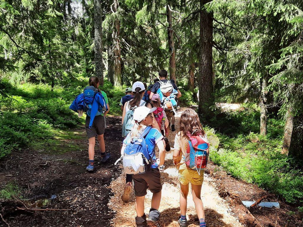 Sommerausflug_Juniorskitage_26.06.2021_17