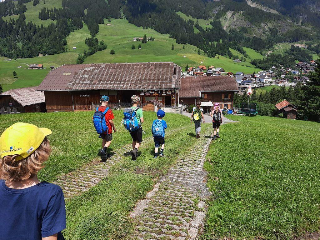 Sommerausflug_Juniorskitage_26.06.2021_24