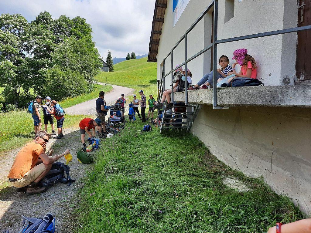 Sommerausflug_Juniorskitage_26.06.2021_26