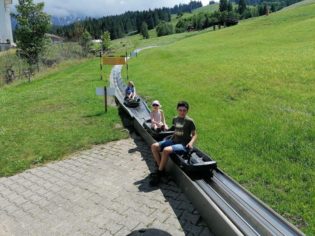 Sommerausflug_Juniorskitage_26.06.2021_32