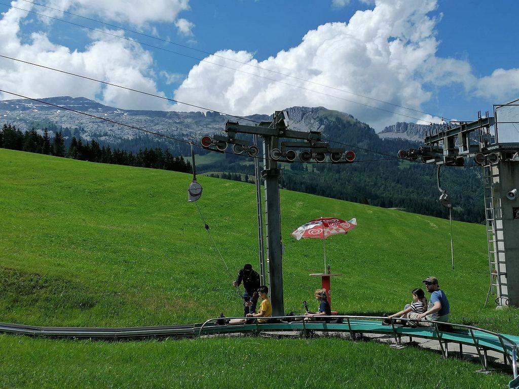 Sommerausflug_Juniorskitage_26.06.2021_35