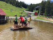 Sommerausflug_Juniorskitage_26.06.2021_8