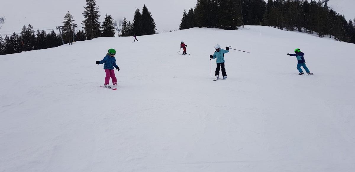 Schneesporttag-fuer-Gross-und-Klein_1