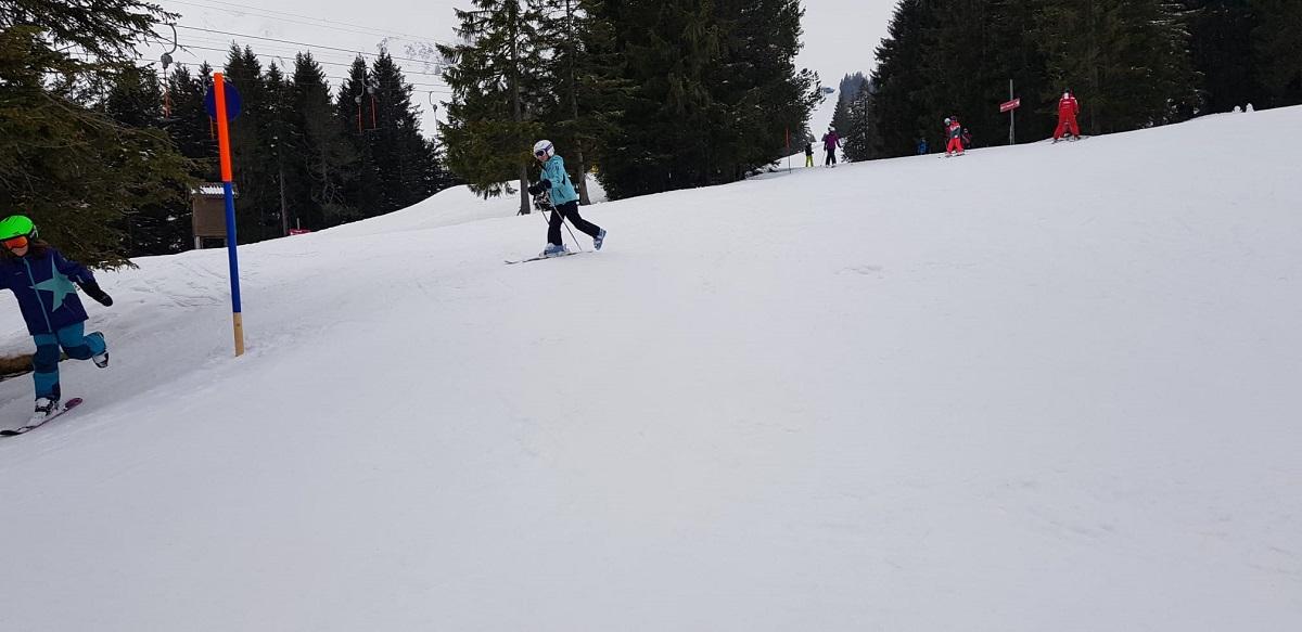 Schneesporttag-fuer-Gross-und-Klein_4