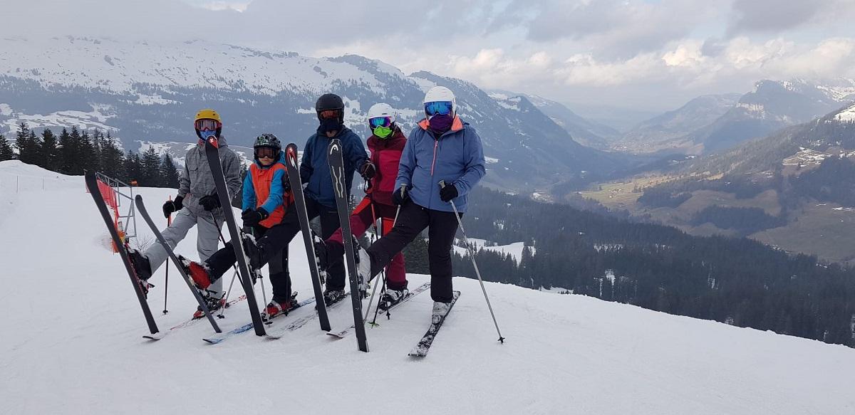 Schneesporttag-fuer-Gross-und-Klein_5