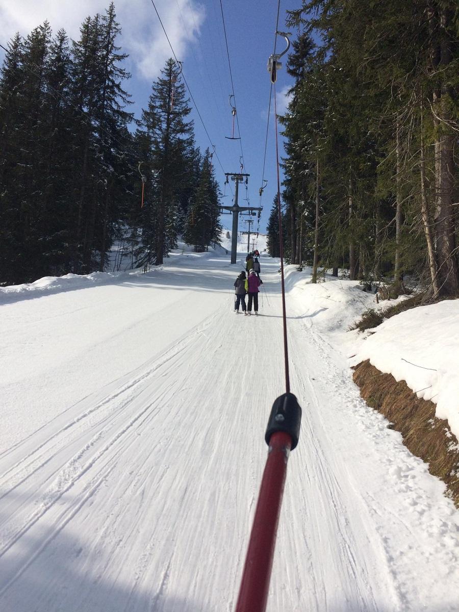 Schneesporttag-fuer-Gross-und-Klein_6