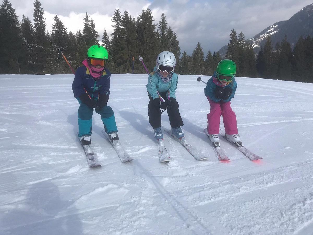 Schneesporttag-fuer-Gross-und-Klein_9