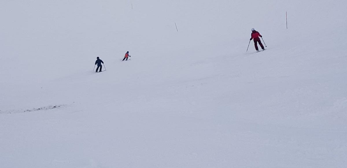 Schneesporttag-fuer-Gross-und-Klein__3