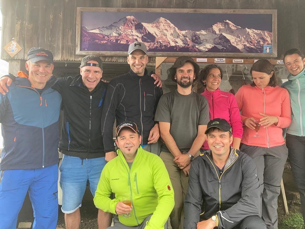 Skiclub-Wanderung_17.18.07.2021_2