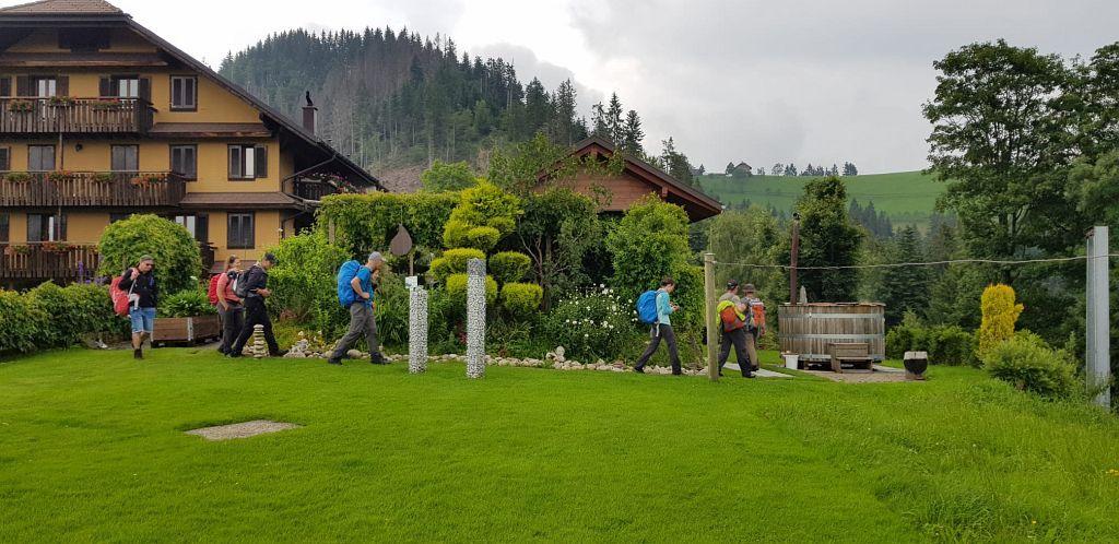 Skiclub-Wanderung_17.18.07.2021_4