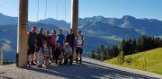Wanderweekend_2020_Schwarzsee-20