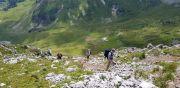 Wanderweekend_2020_Schwarzsee-40
