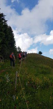 Wanderweekend_2020_Schwarzsee-7
