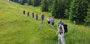 Wanderweekend_2020_Schwarzsee-8